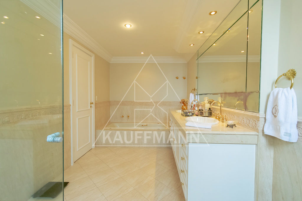 apartamento-venda-sao-paulo-itaim-bibi-piazza-duomo-4dormitorios-3suites-4vagas-350m2-Foto25