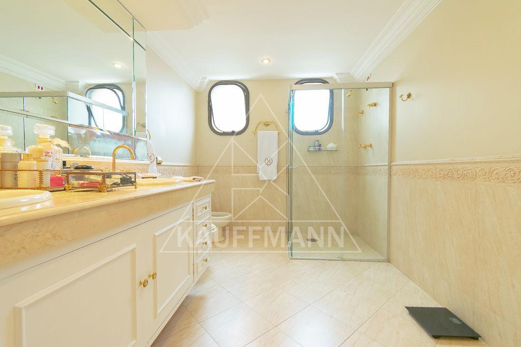 apartamento-venda-sao-paulo-itaim-bibi-piazza-duomo-4dormitorios-3suites-4vagas-350m2-Foto26