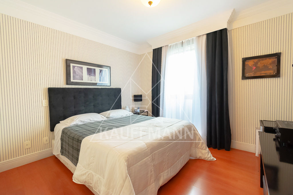 apartamento-venda-sao-paulo-itaim-bibi-piazza-duomo-4dormitorios-3suites-4vagas-350m2-Foto27