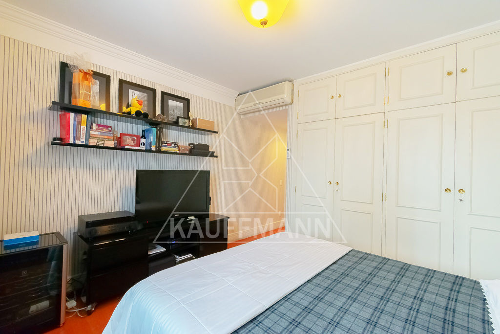 apartamento-venda-sao-paulo-itaim-bibi-piazza-duomo-4dormitorios-3suites-4vagas-350m2-Foto30