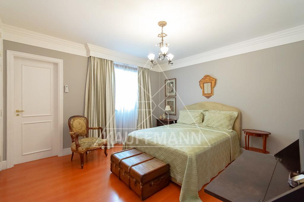 apartamento-venda-sao-paulo-itaim-bibi-piazza-duomo-4dormitorios-3suites-4vagas-350m2-Foto32