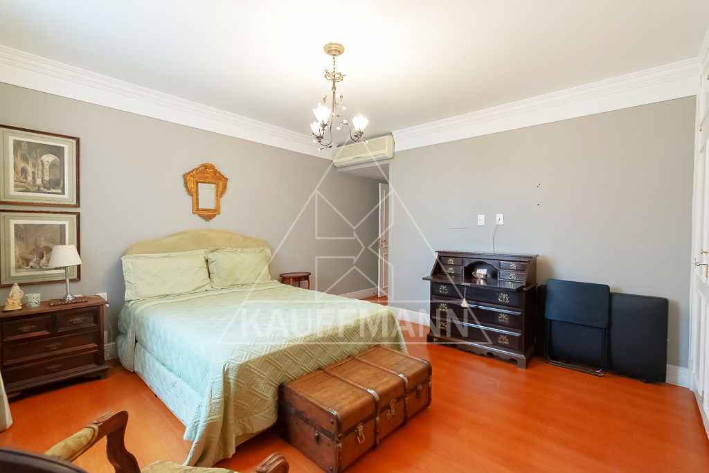 apartamento-venda-sao-paulo-itaim-bibi-piazza-duomo-4dormitorios-3suites-4vagas-350m2-Foto34