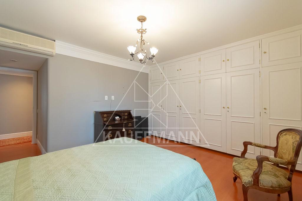 apartamento-venda-sao-paulo-itaim-bibi-piazza-duomo-4dormitorios-3suites-4vagas-350m2-Foto35