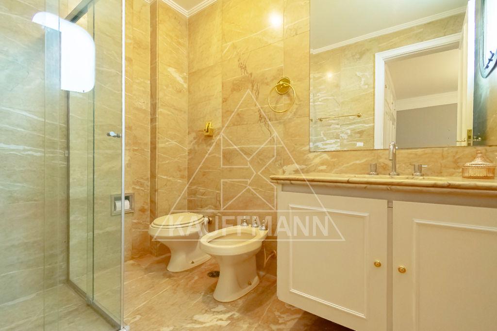 apartamento-venda-sao-paulo-itaim-bibi-piazza-duomo-4dormitorios-3suites-4vagas-350m2-Foto36