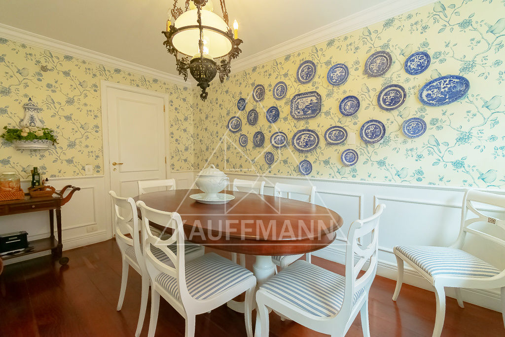 apartamento-venda-sao-paulo-itaim-bibi-piazza-duomo-4dormitorios-3suites-4vagas-350m2-Foto38