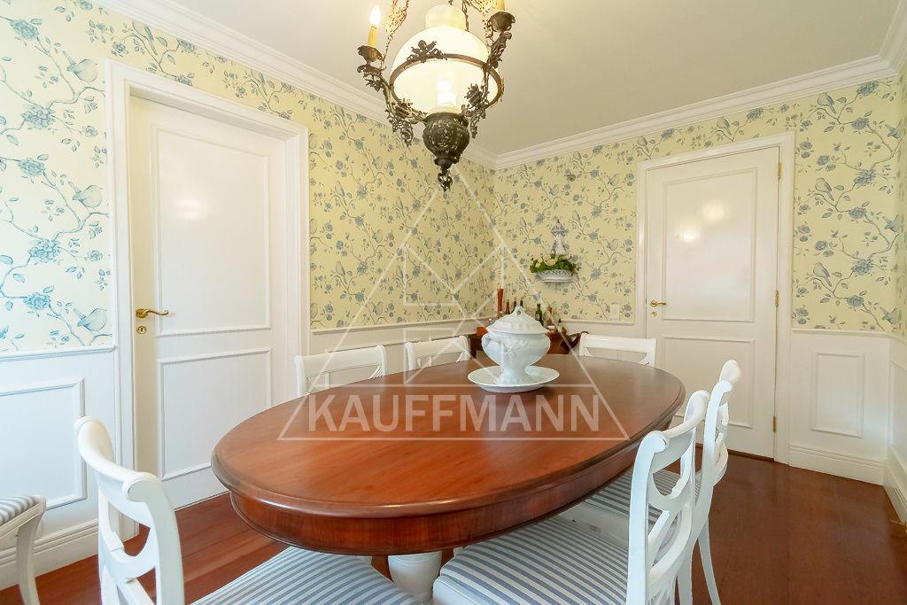 apartamento-venda-sao-paulo-itaim-bibi-piazza-duomo-4dormitorios-3suites-4vagas-350m2-Foto39