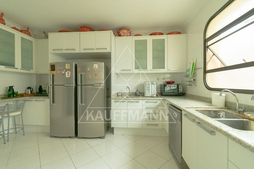apartamento-venda-sao-paulo-itaim-bibi-piazza-duomo-4dormitorios-3suites-4vagas-350m2-Foto40