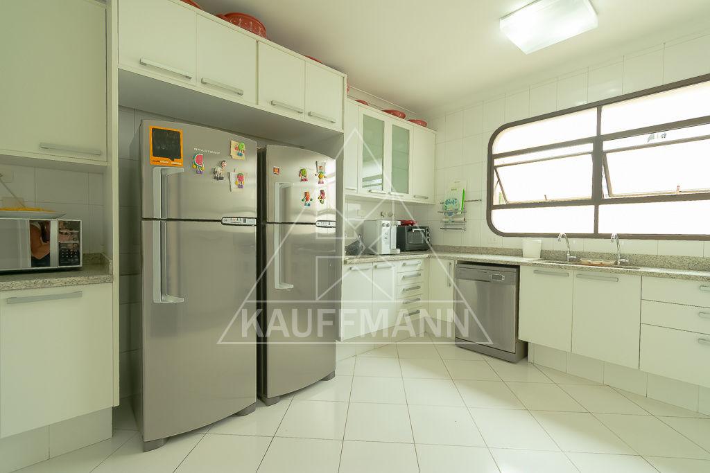 apartamento-venda-sao-paulo-itaim-bibi-piazza-duomo-4dormitorios-3suites-4vagas-350m2-Foto41