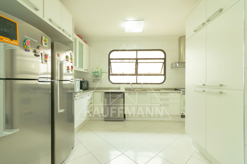 apartamento-venda-sao-paulo-itaim-bibi-piazza-duomo-4dormitorios-3suites-4vagas-350m2-Foto42