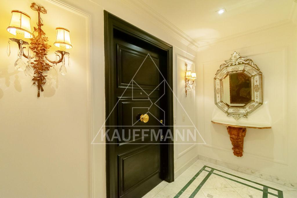 apartamento-venda-sao-paulo-itaim-bibi-piazza-duomo-4dormitorios-3suites-4vagas-350m2-Foto43