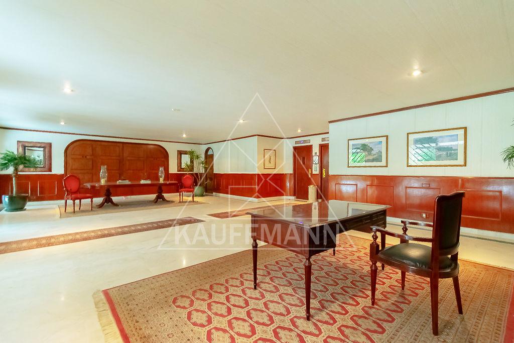 apartamento-venda-sao-paulo-itaim-bibi-piazza-duomo-4dormitorios-3suites-4vagas-350m2-Foto44