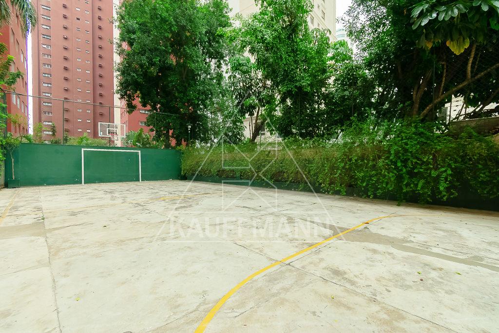 apartamento-venda-sao-paulo-itaim-bibi-piazza-duomo-4dormitorios-3suites-4vagas-350m2-Foto47