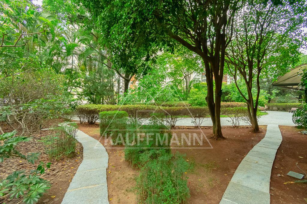 apartamento-venda-sao-paulo-itaim-bibi-piazza-duomo-4dormitorios-3suites-4vagas-350m2-Foto48