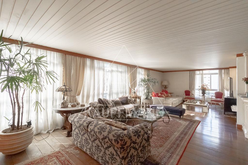 apartamento-venda-sao-paulo-jardim-paulista-curacao-3dormitorios-2suites-3vagas-330m2-Foto1