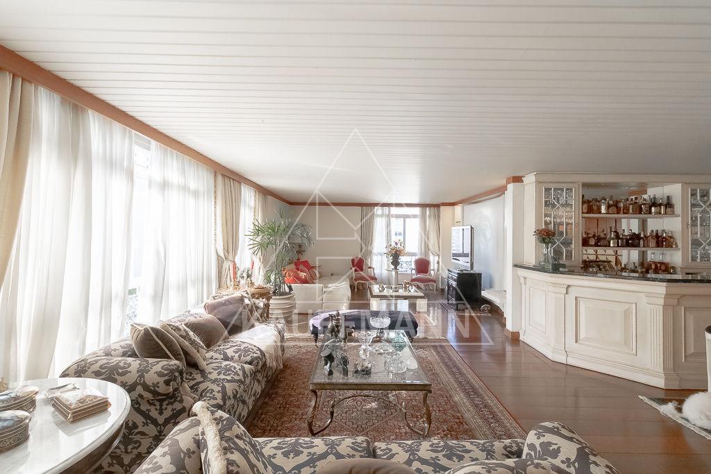 apartamento-venda-sao-paulo-jardim-paulista-curacao-3dormitorios-2suites-3vagas-330m2-Foto2