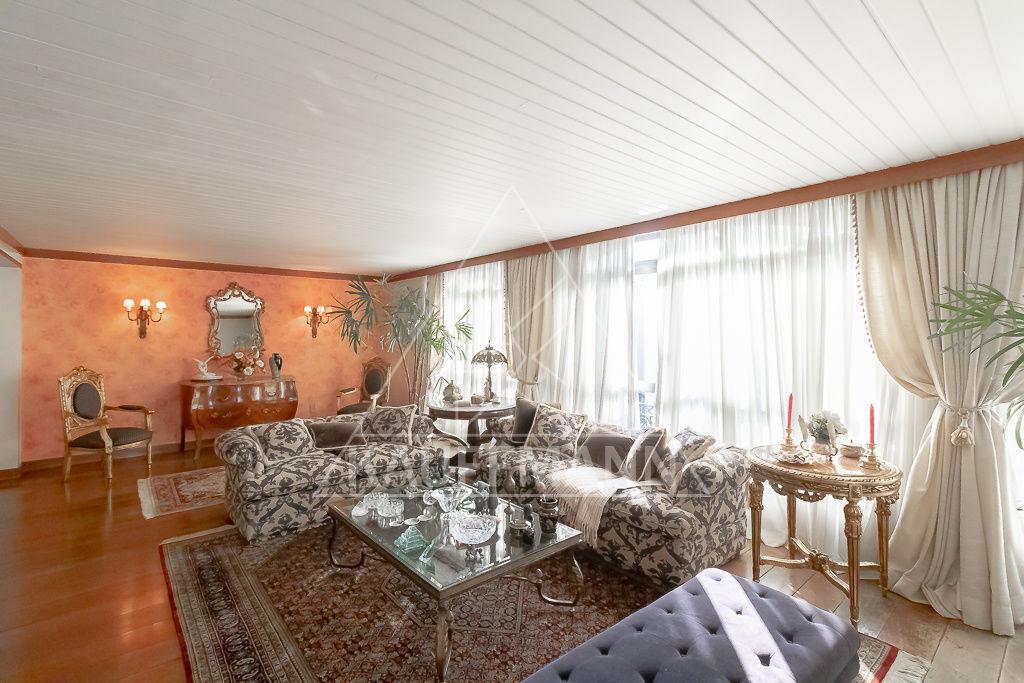 apartamento-venda-sao-paulo-jardim-paulista-curacao-3dormitorios-2suites-3vagas-330m2-Foto3