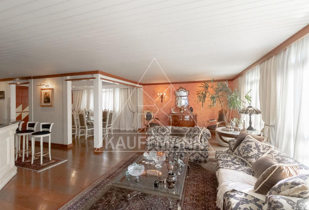 apartamento-venda-sao-paulo-jardim-paulista-curacao-3dormitorios-2suites-3vagas-330m2-Foto4