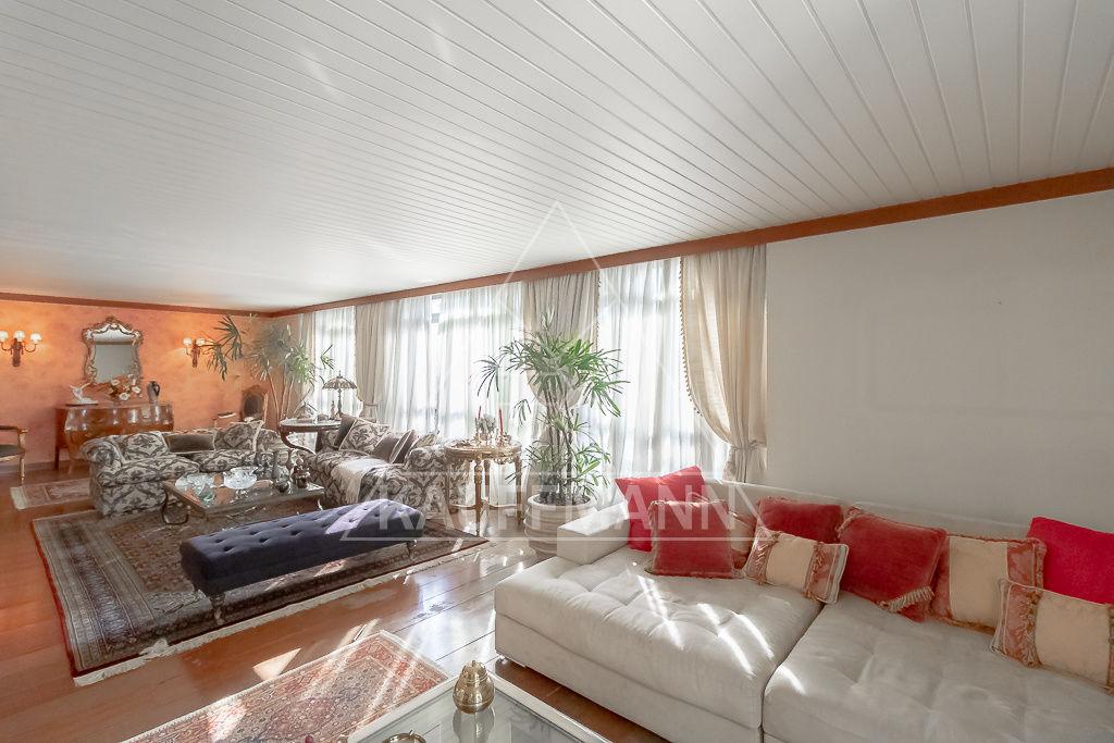 apartamento-venda-sao-paulo-jardim-paulista-curacao-3dormitorios-2suites-3vagas-330m2-Foto5