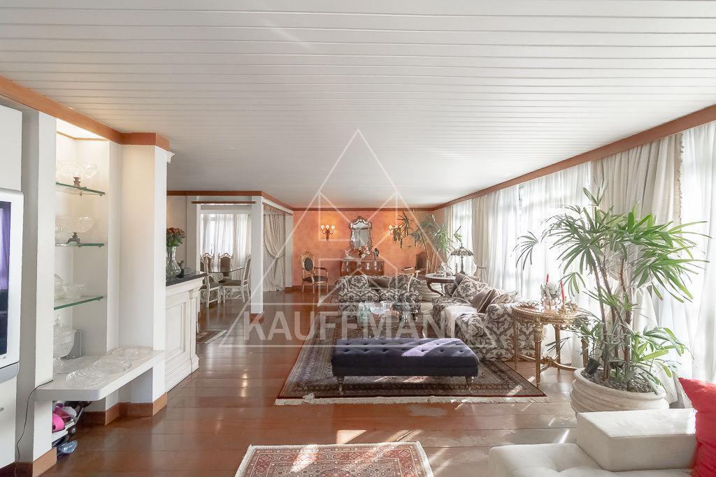 apartamento-venda-sao-paulo-jardim-paulista-curacao-3dormitorios-2suites-3vagas-330m2-Foto6