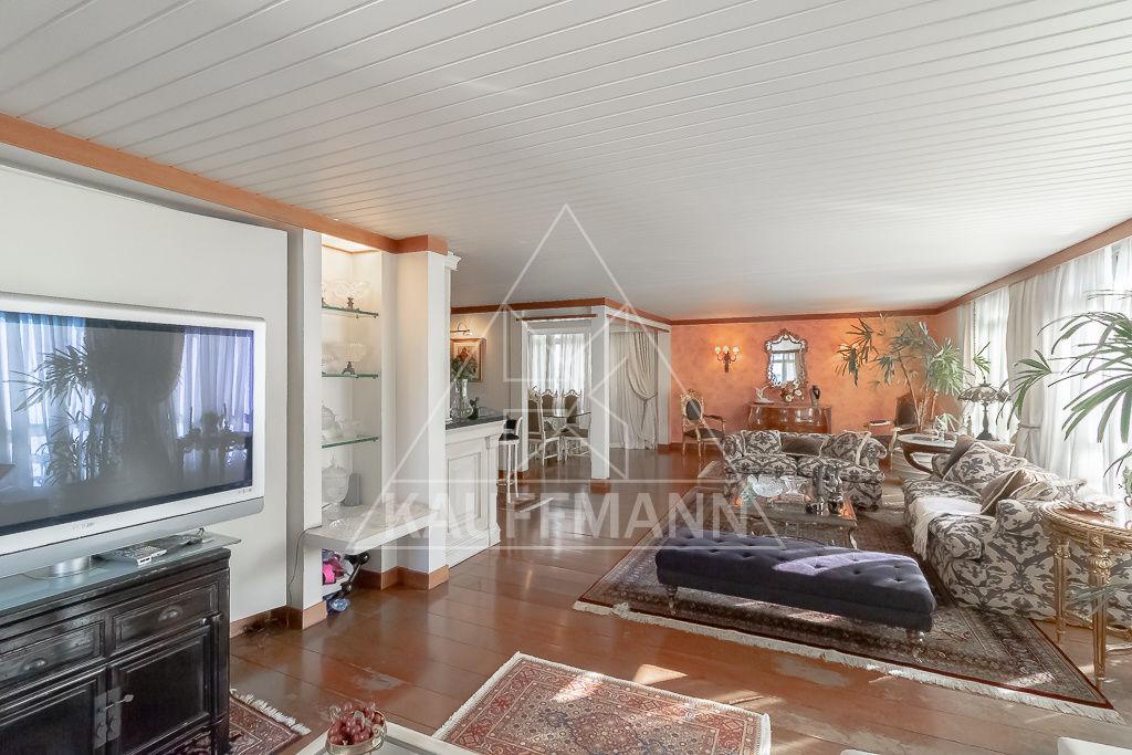 apartamento-venda-sao-paulo-jardim-paulista-curacao-3dormitorios-2suites-3vagas-330m2-Foto7