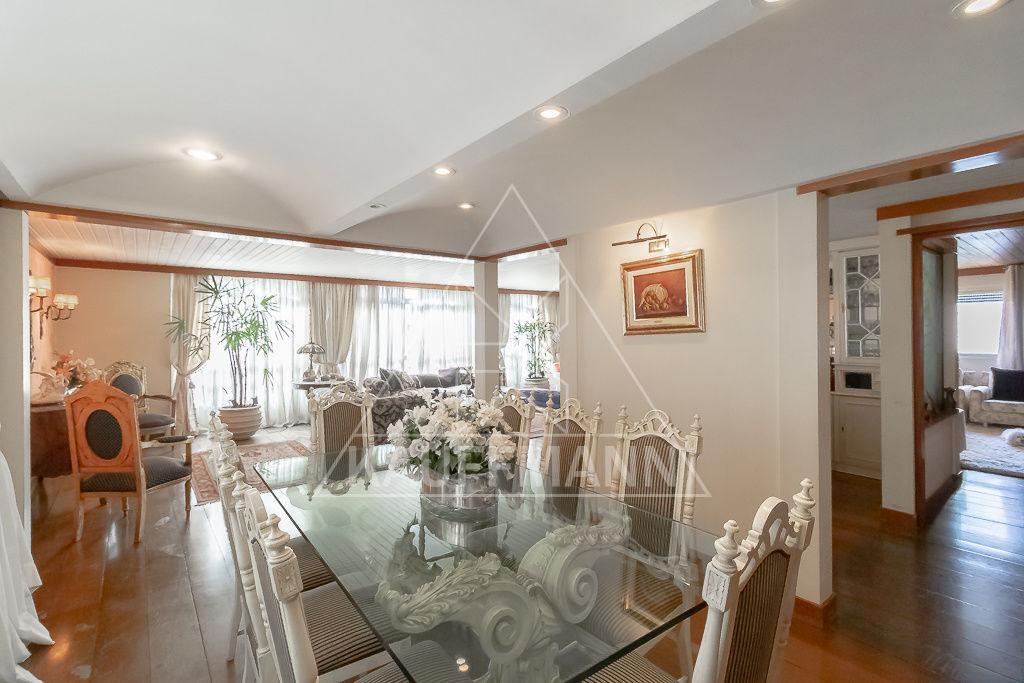 apartamento-venda-sao-paulo-jardim-paulista-curacao-3dormitorios-2suites-3vagas-330m2-Foto8