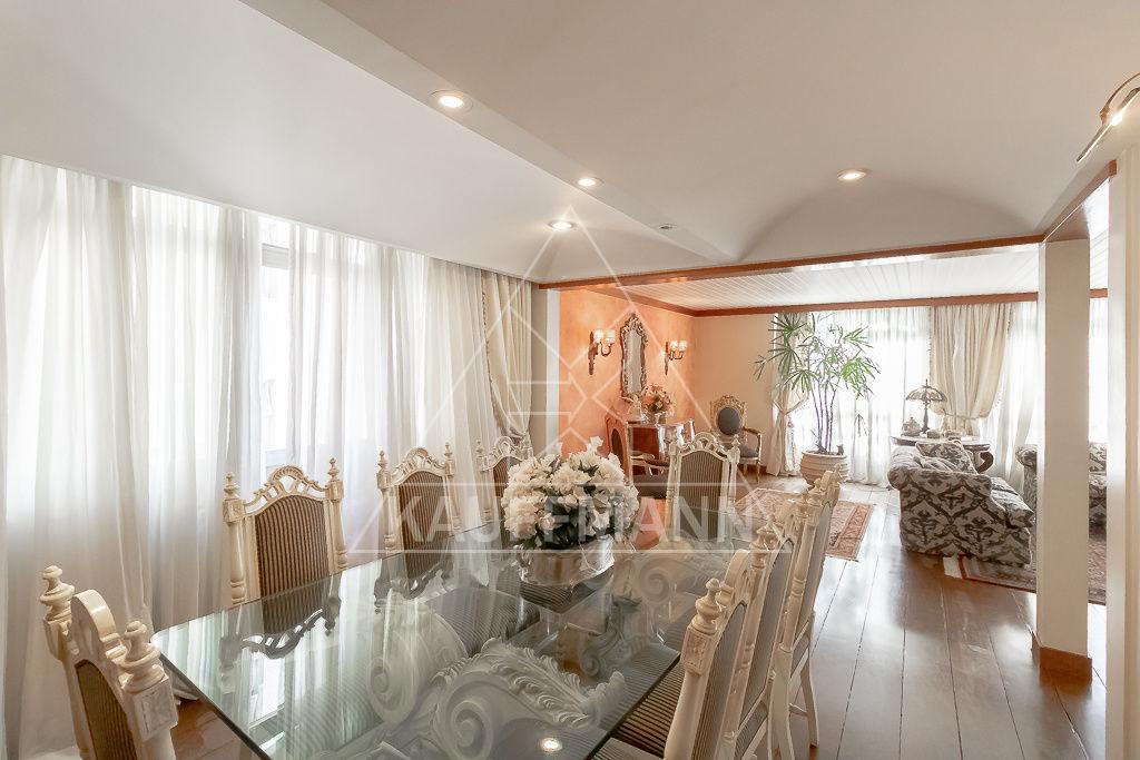 apartamento-venda-sao-paulo-jardim-paulista-curacao-3dormitorios-2suites-3vagas-330m2-Foto9