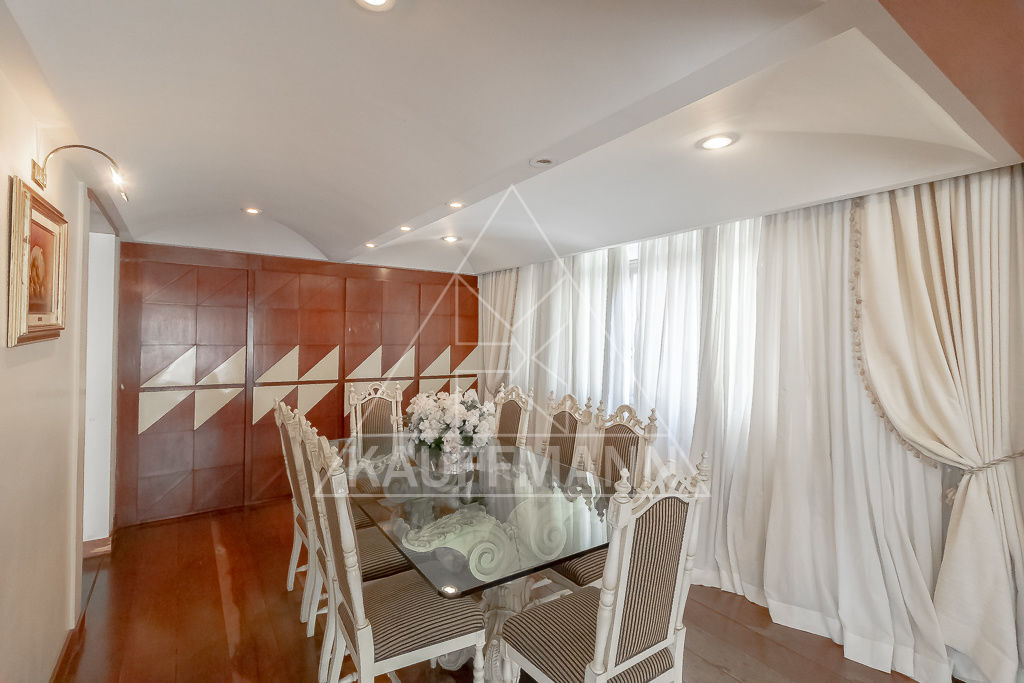 apartamento-venda-sao-paulo-jardim-paulista-curacao-3dormitorios-2suites-3vagas-330m2-Foto10