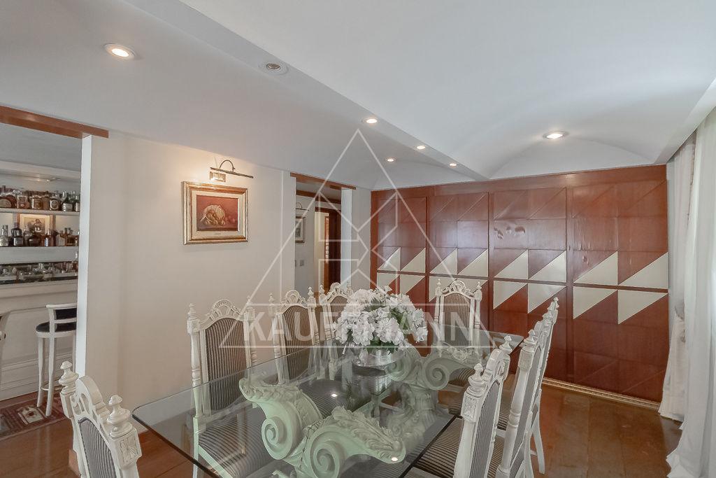 apartamento-venda-sao-paulo-jardim-paulista-curacao-3dormitorios-2suites-3vagas-330m2-Foto11