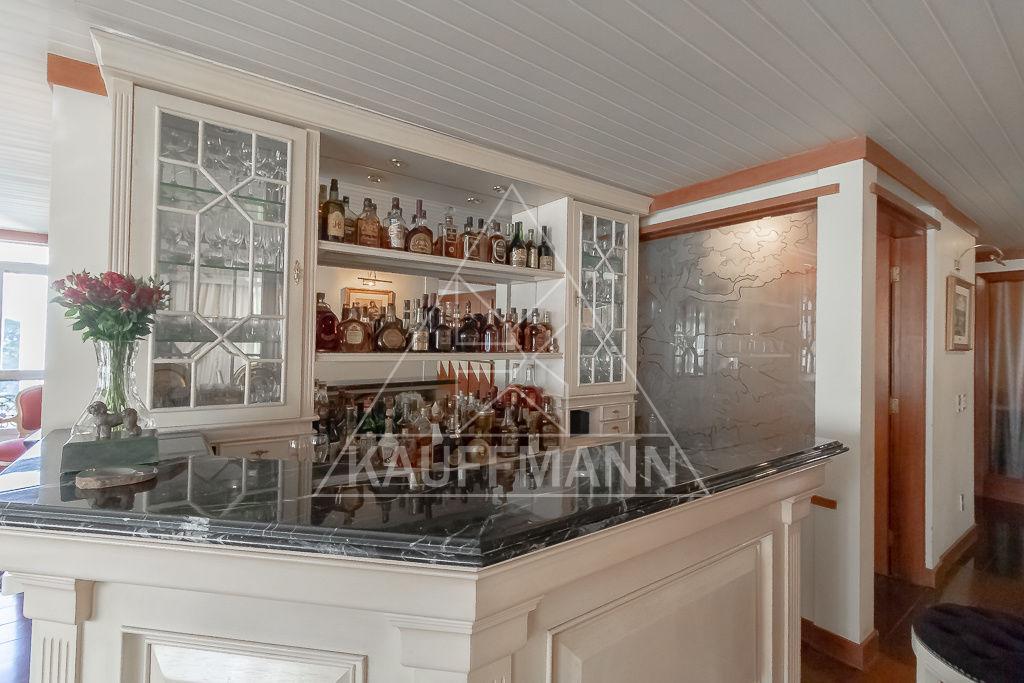 apartamento-venda-sao-paulo-jardim-paulista-curacao-3dormitorios-2suites-3vagas-330m2-Foto12
