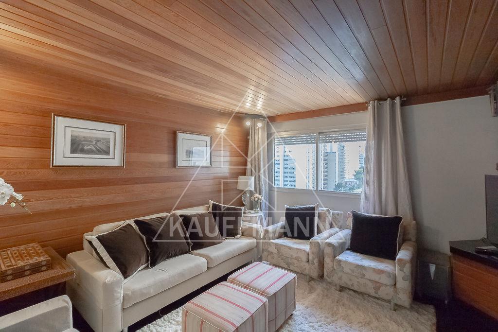apartamento-venda-sao-paulo-jardim-paulista-curacao-3dormitorios-2suites-3vagas-330m2-Foto13