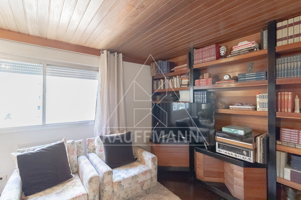 apartamento-venda-sao-paulo-jardim-paulista-curacao-3dormitorios-2suites-3vagas-330m2-Foto14