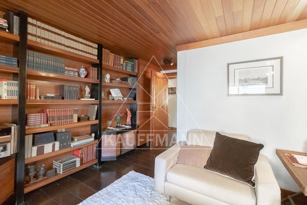 apartamento-venda-sao-paulo-jardim-paulista-curacao-3dormitorios-2suites-3vagas-330m2-Foto15