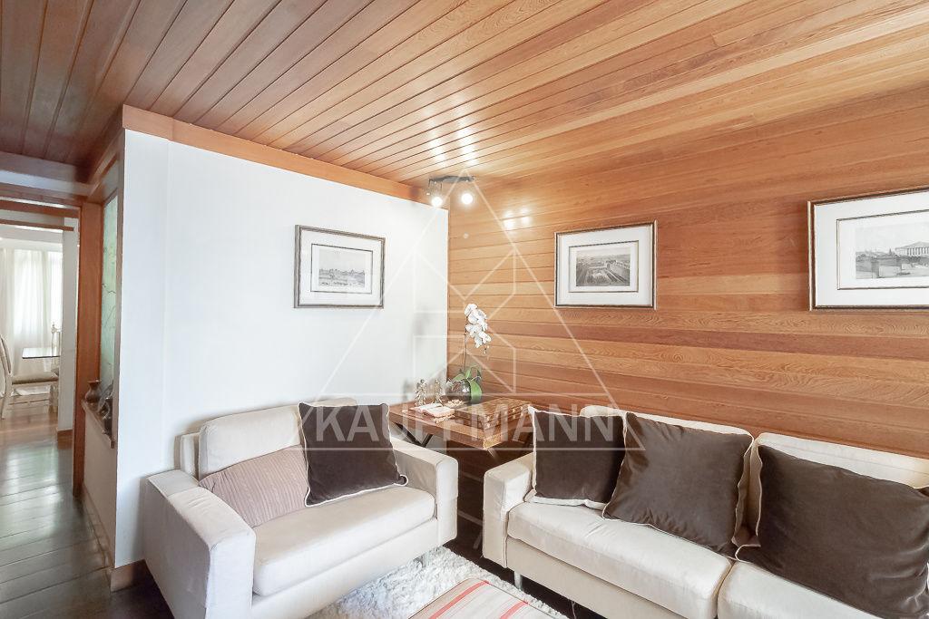 apartamento-venda-sao-paulo-jardim-paulista-curacao-3dormitorios-2suites-3vagas-330m2-Foto16