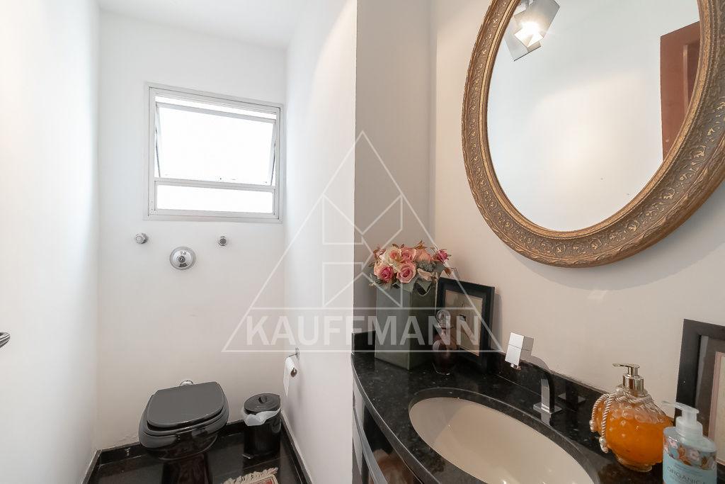 apartamento-venda-sao-paulo-jardim-paulista-curacao-3dormitorios-2suites-3vagas-330m2-Foto17