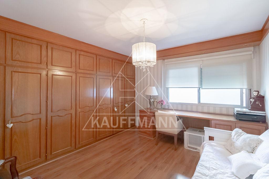 apartamento-venda-sao-paulo-jardim-paulista-curacao-3dormitorios-2suites-3vagas-330m2-Foto18