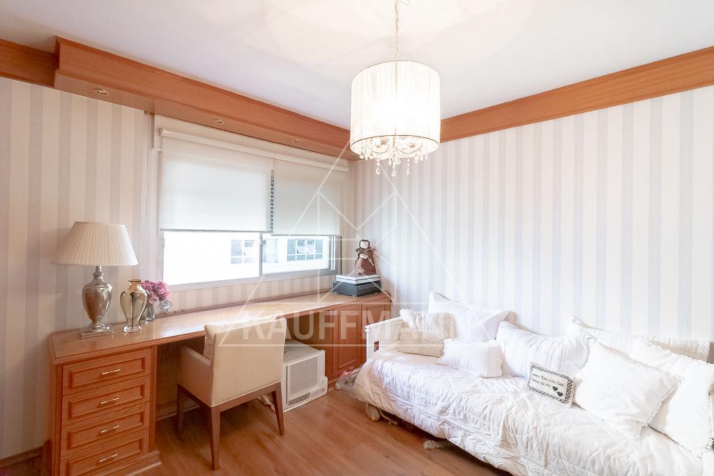 apartamento-venda-sao-paulo-jardim-paulista-curacao-3dormitorios-2suites-3vagas-330m2-Foto19