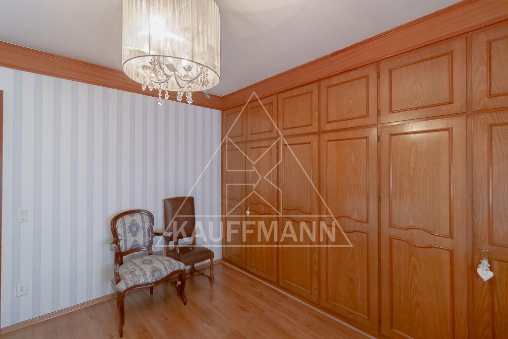 apartamento-venda-sao-paulo-jardim-paulista-curacao-3dormitorios-2suites-3vagas-330m2-Foto20