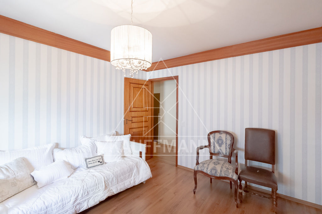 apartamento-venda-sao-paulo-jardim-paulista-curacao-3dormitorios-2suites-3vagas-330m2-Foto21