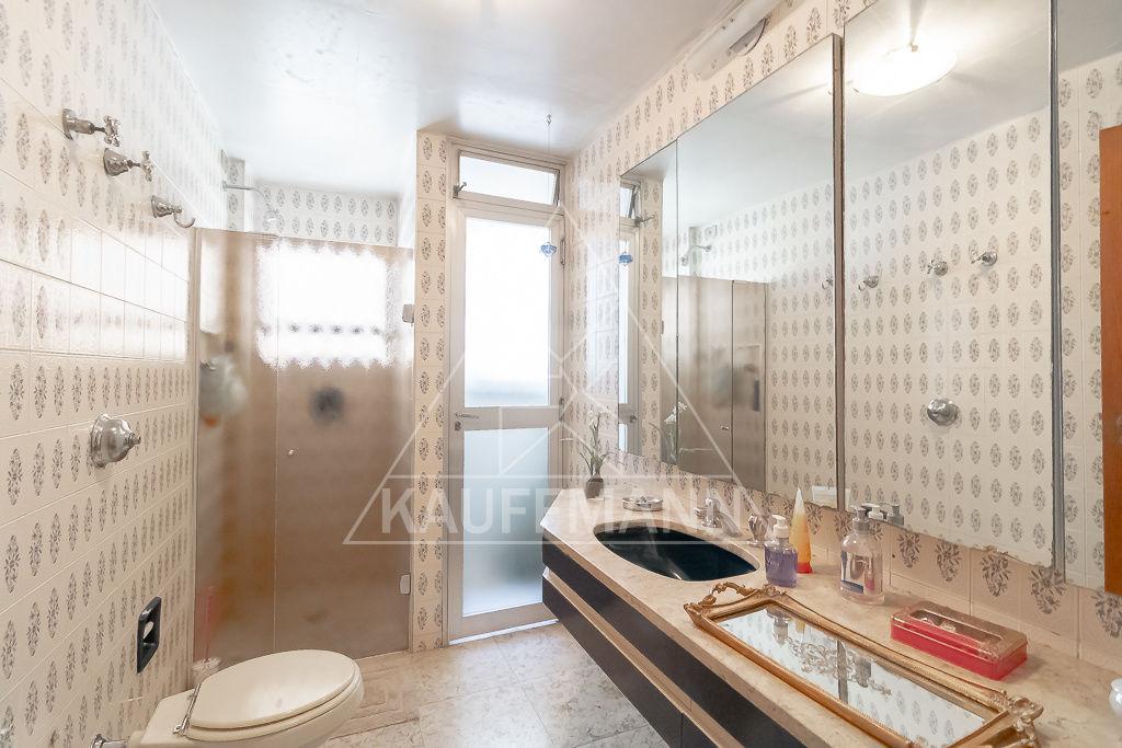 apartamento-venda-sao-paulo-jardim-paulista-curacao-3dormitorios-2suites-3vagas-330m2-Foto22