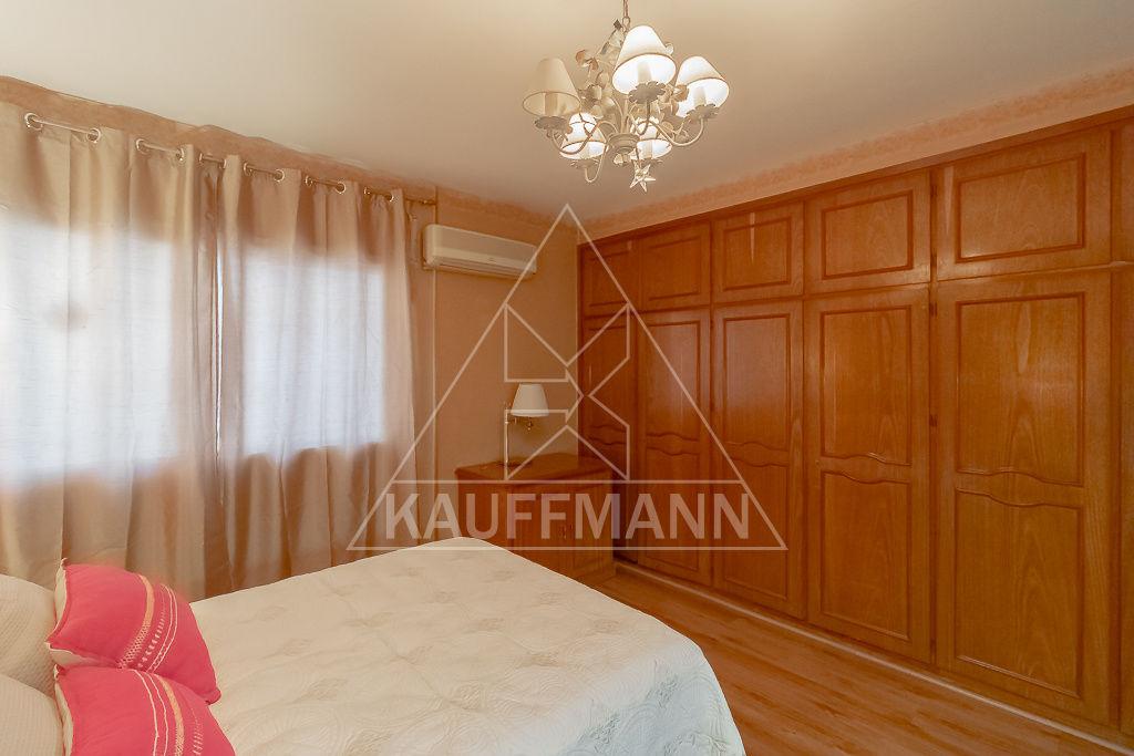 apartamento-venda-sao-paulo-jardim-paulista-curacao-3dormitorios-2suites-3vagas-330m2-Foto23