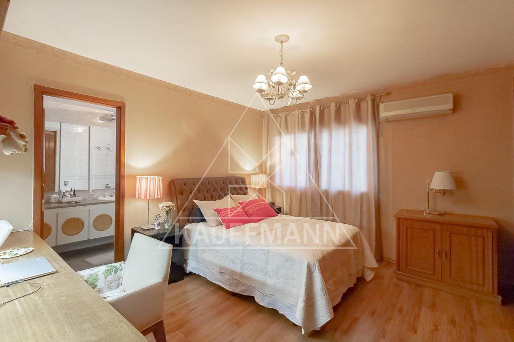 apartamento-venda-sao-paulo-jardim-paulista-curacao-3dormitorios-2suites-3vagas-330m2-Foto24