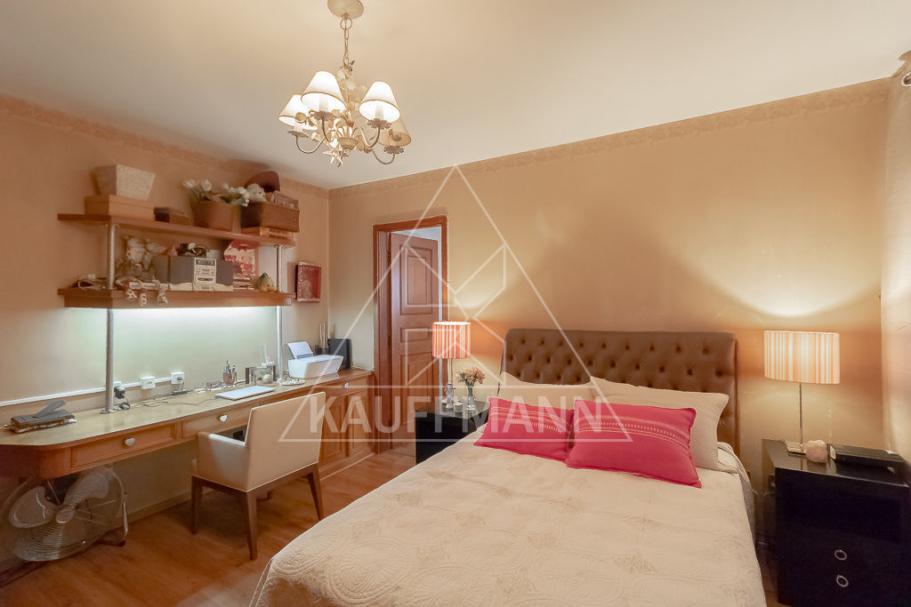 apartamento-venda-sao-paulo-jardim-paulista-curacao-3dormitorios-2suites-3vagas-330m2-Foto25