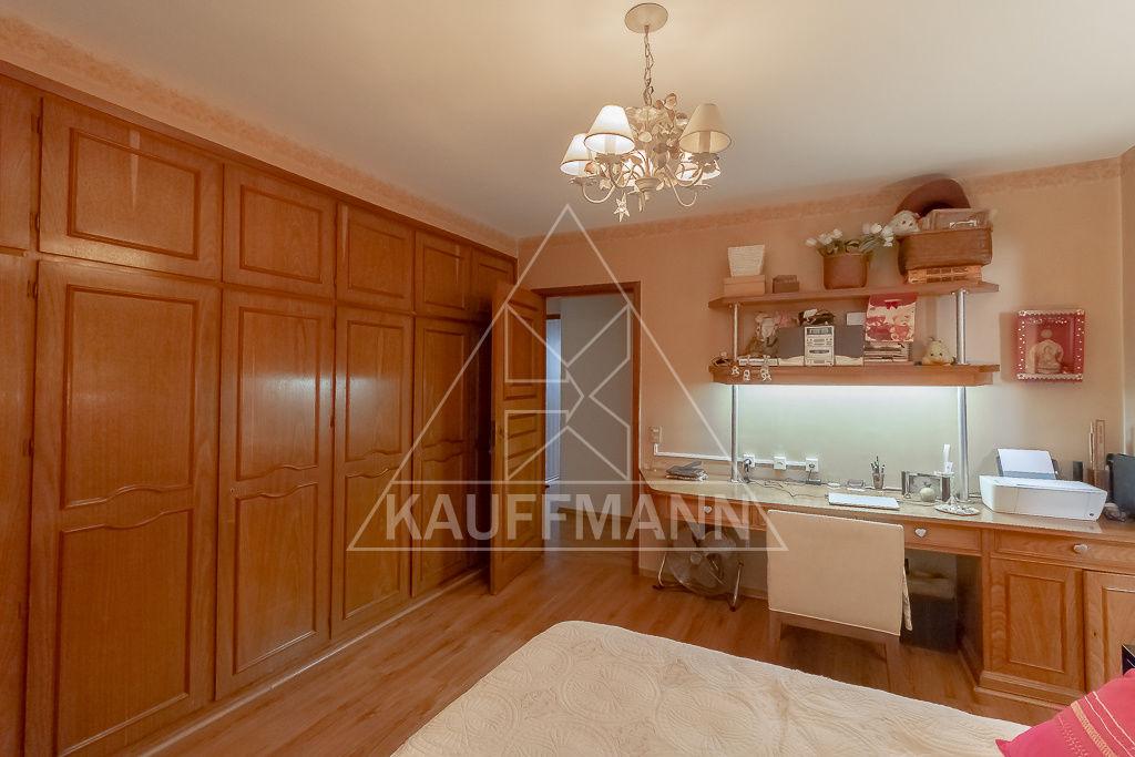 apartamento-venda-sao-paulo-jardim-paulista-curacao-3dormitorios-2suites-3vagas-330m2-Foto26