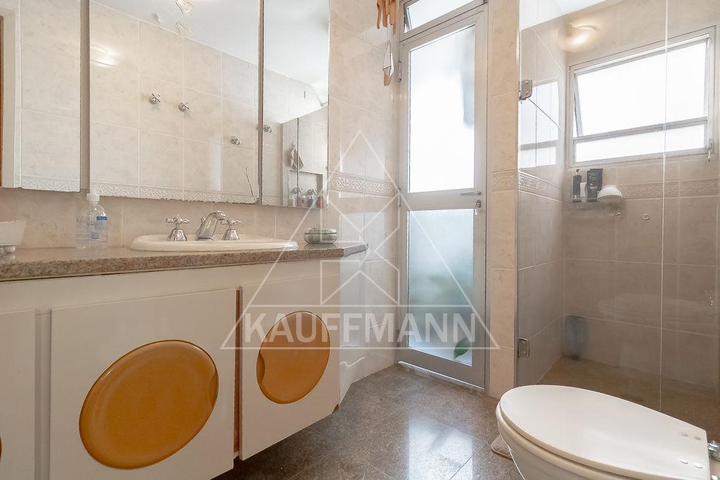 apartamento-venda-sao-paulo-jardim-paulista-curacao-3dormitorios-2suites-3vagas-330m2-Foto27