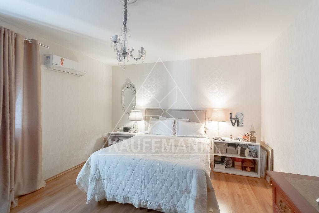 apartamento-venda-sao-paulo-jardim-paulista-curacao-3dormitorios-2suites-3vagas-330m2-Foto28