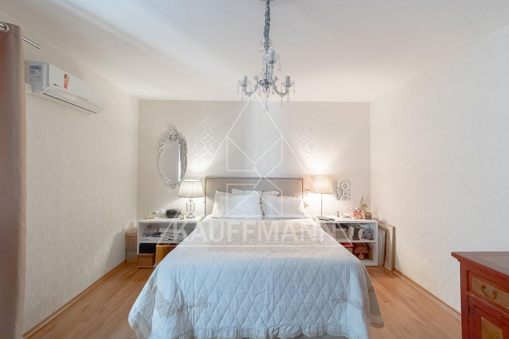 apartamento-venda-sao-paulo-jardim-paulista-curacao-3dormitorios-2suites-3vagas-330m2-Foto29