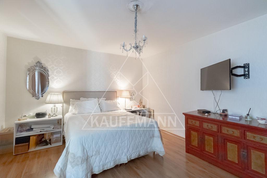 apartamento-venda-sao-paulo-jardim-paulista-curacao-3dormitorios-2suites-3vagas-330m2-Foto30