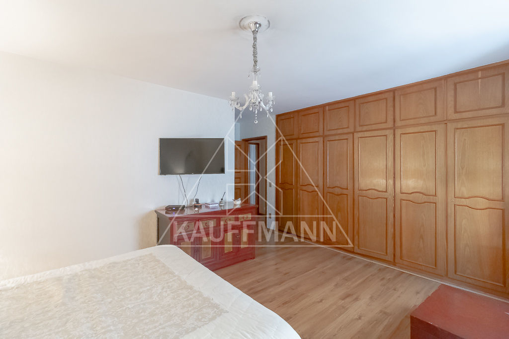 apartamento-venda-sao-paulo-jardim-paulista-curacao-3dormitorios-2suites-3vagas-330m2-Foto31