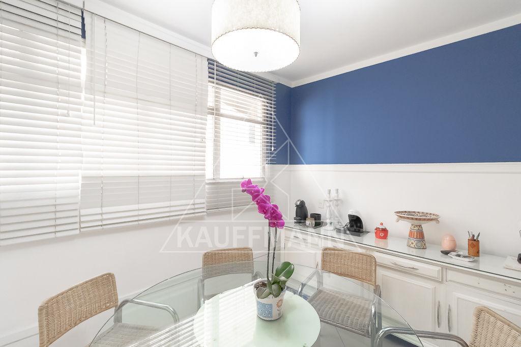 apartamento-venda-sao-paulo-jardim-paulista-curacao-3dormitorios-2suites-3vagas-330m2-Foto32