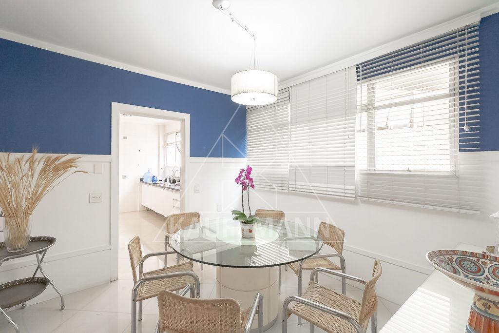apartamento-venda-sao-paulo-jardim-paulista-curacao-3dormitorios-2suites-3vagas-330m2-Foto33